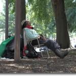 clip_homelessinchair